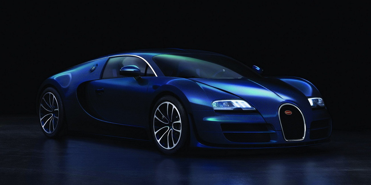 2014 bugatti super sport unveiled 2017 2018 best cars reviews. Black Bedroom Furniture Sets. Home Design Ideas
