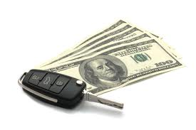 Best Car Insurance Quotes For New Drivers