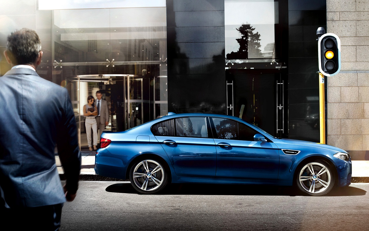 Spare Keys For Cars F10 BMW M5 Specs Information Pictures   Top Speed Cars