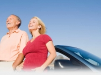 Hartford auto insurance quotes and rates