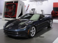 2014-chevrolet-corvette-stingray-convertible-picture