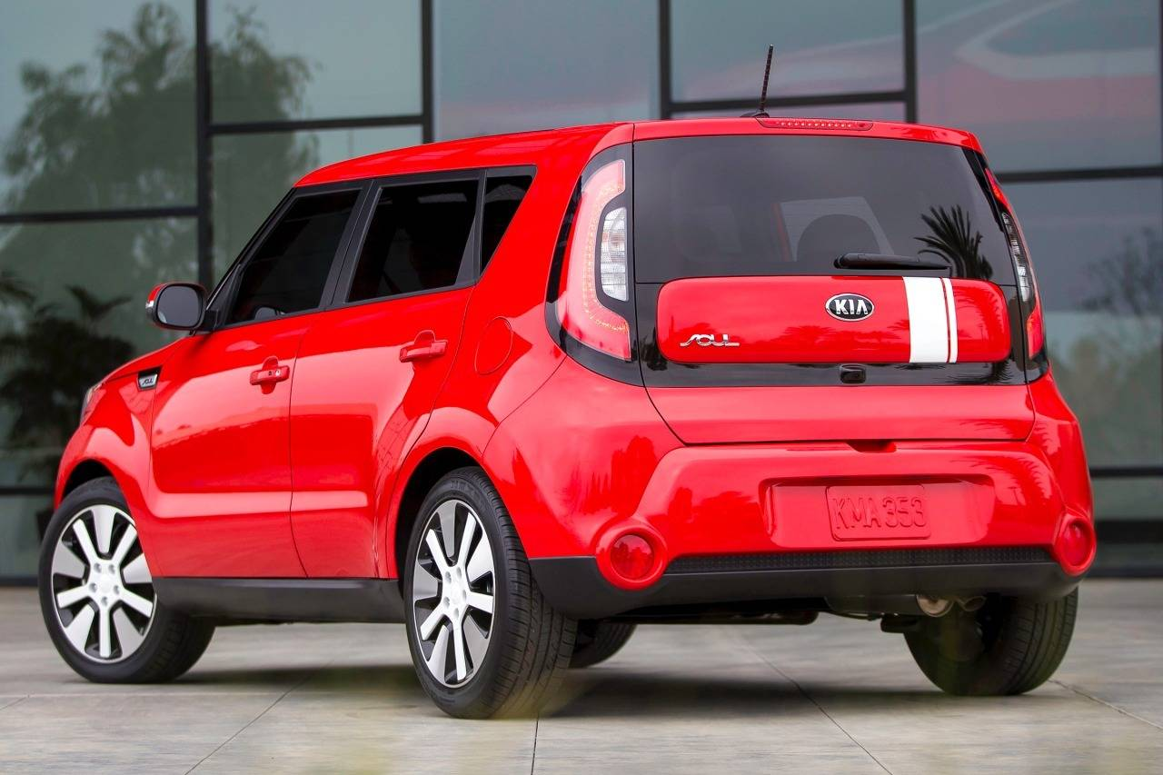 eu kia soul specs wallpaper version information pictures