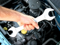 How much do I have to pay to get my car fixed?