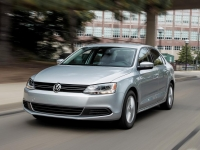 vw-jetta-se-2014-picture